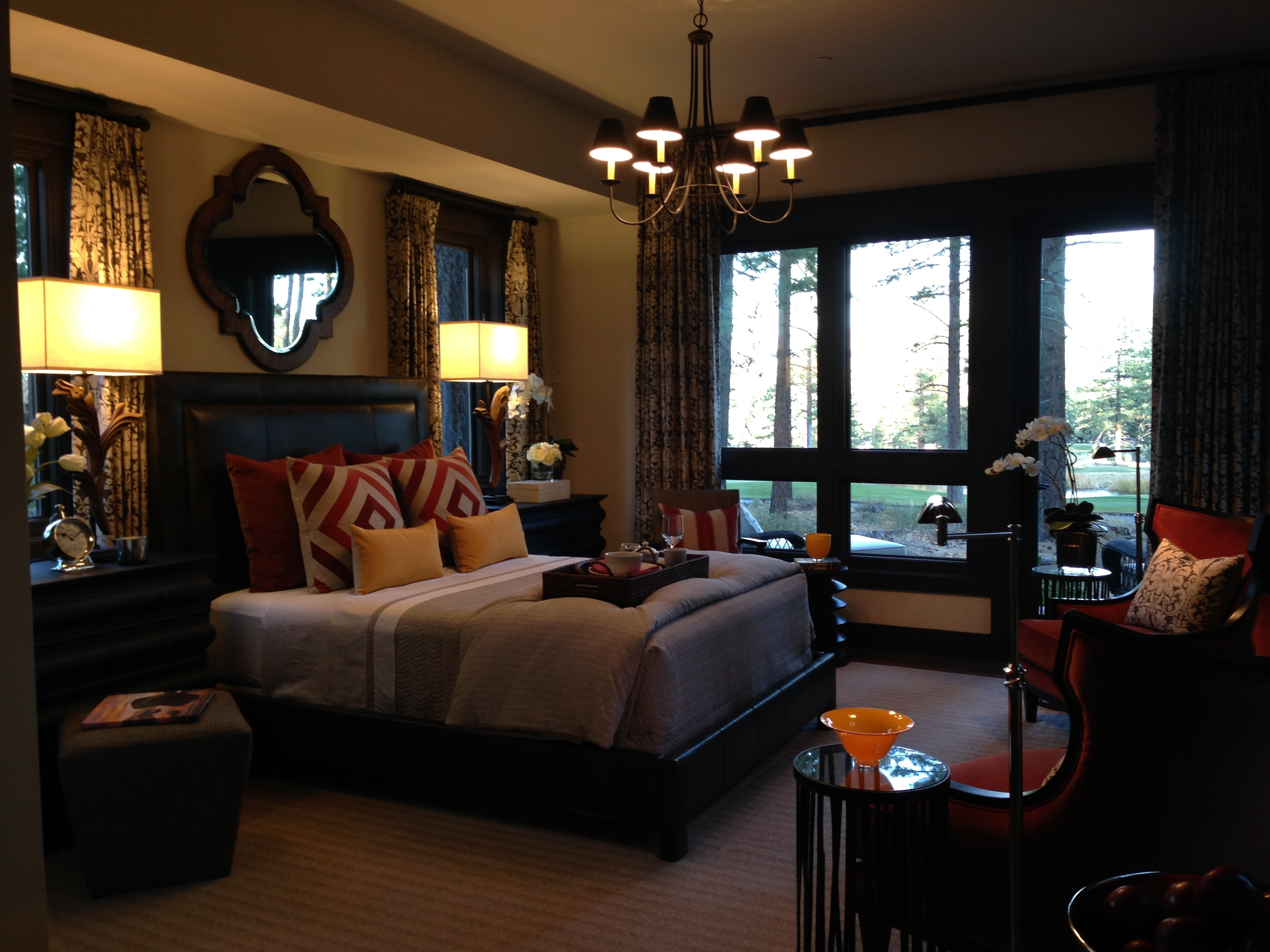Virtual Online Tour of HGTV Dream Home 2014 Now Live at ... on Dream Master Bedroom  id=63063