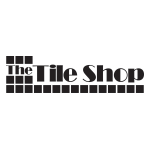 the tile shop launches super store in