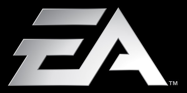 EA and BioWare Unveil New Online Action Role-Playing Game ...