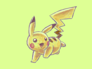 Pokémon Art Academy will be available Oct. 24 in stores and in the Nintendo eShop for Nintendo 3DS. ...