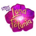 https://i1.wp.com/mms.businesswire.com/media/20141013005124/en/436038/21/Luna_Petunia_Logo_20141008.jpg