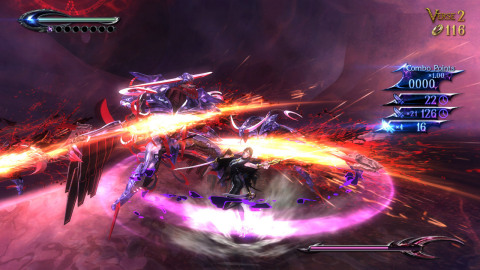 Bayonetta 2 will be available on Oct. 24. A free demo for Bayonetta 2 is now available in the Ninten ...