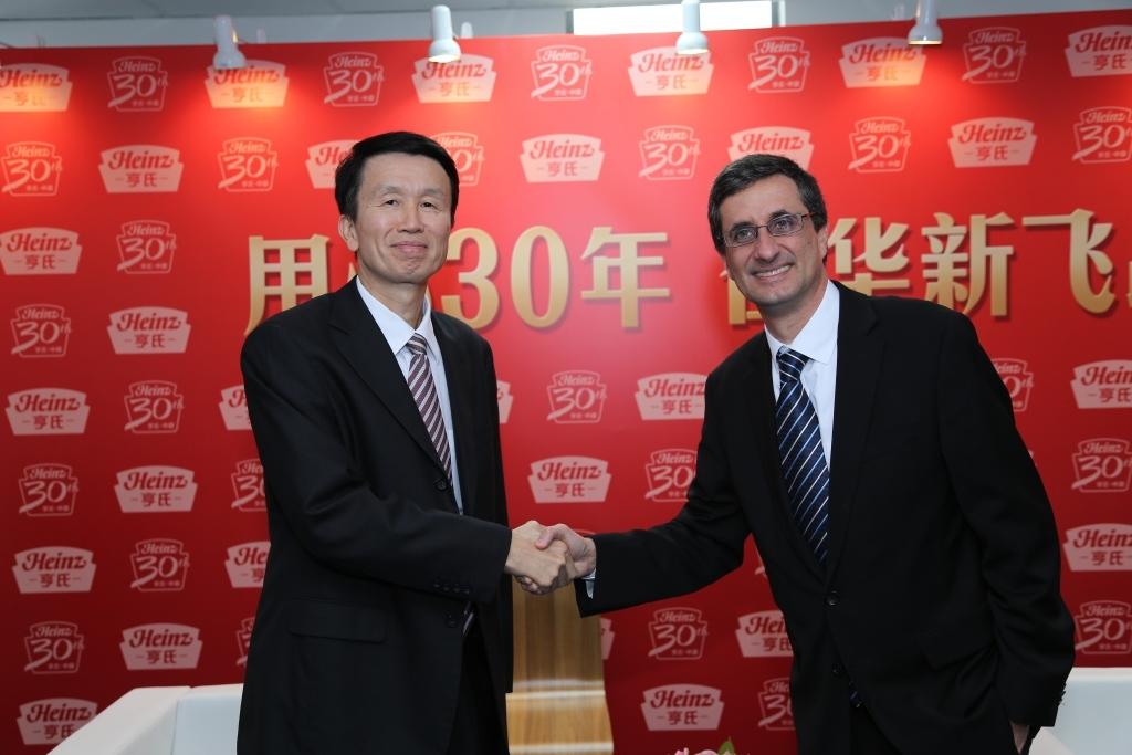 https://i1.wp.com/mms.businesswire.com/media/20141202006447/en/443634/5/Heinz_CEO_Bernardo_Hees_and_Mr._Liu_Yuelun.jpg