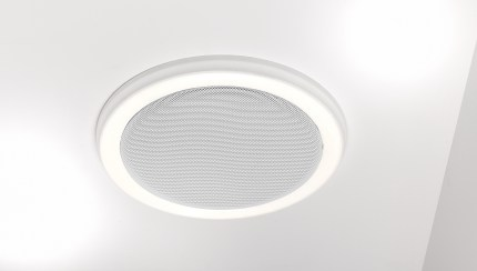 Bathroom Exhaust Fan With Light And Bluetooth Speaker Image Of Bathroom And Closet