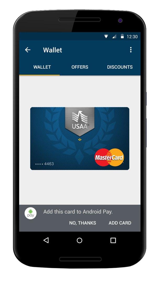 Usaa Debit Card Transaction Limit Giftsite