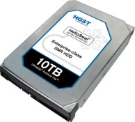 Ultrastar Archive Ha10 - 10TB capacity, Host-managed SMR, Helium HDD (写真:ビジネスワイヤ)