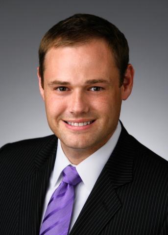 Dan Poston to Join Vantiv Leadership Team; Tim Spence ...