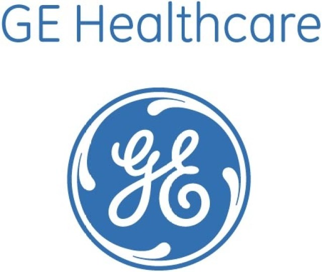 Ge Healthcare Erin Bryant  5326 Public Relations Leader Erin Bryantge Com Gehealthcare Or Ccrm Stacey Johnson  1830