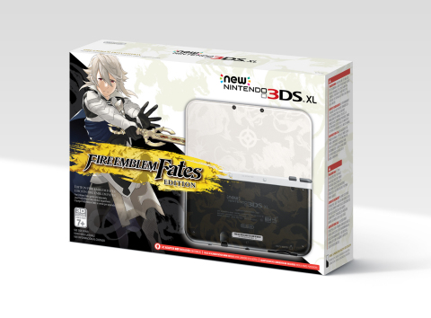 https://i1.wp.com/mms.businesswire.com/media/20160119006955/en/505258/4/New3DSXL_FIREEMBLEMFATES_Render.jpg?w=1170