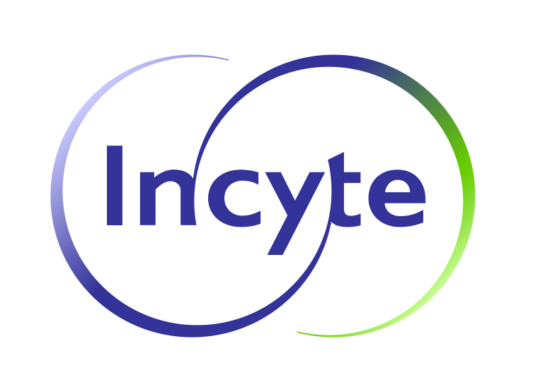 Image result for INCYTE