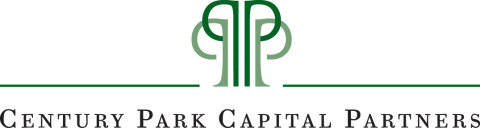 Image result for century park capital partners