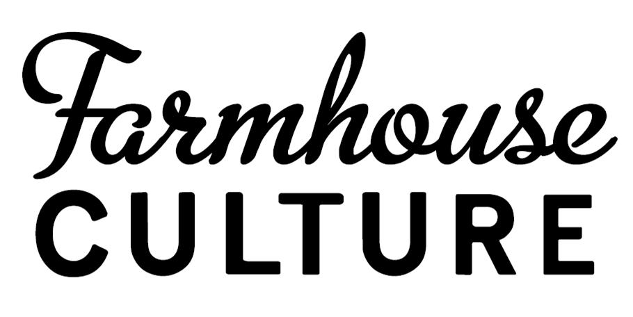 Farmhouse Culture Lands 65 Million Investment Led By