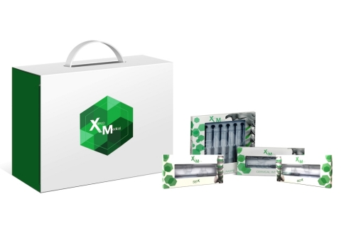 Xenco Medical has announced the nationwide expansion of the ASC CerviKit, the compact delivery and s ...