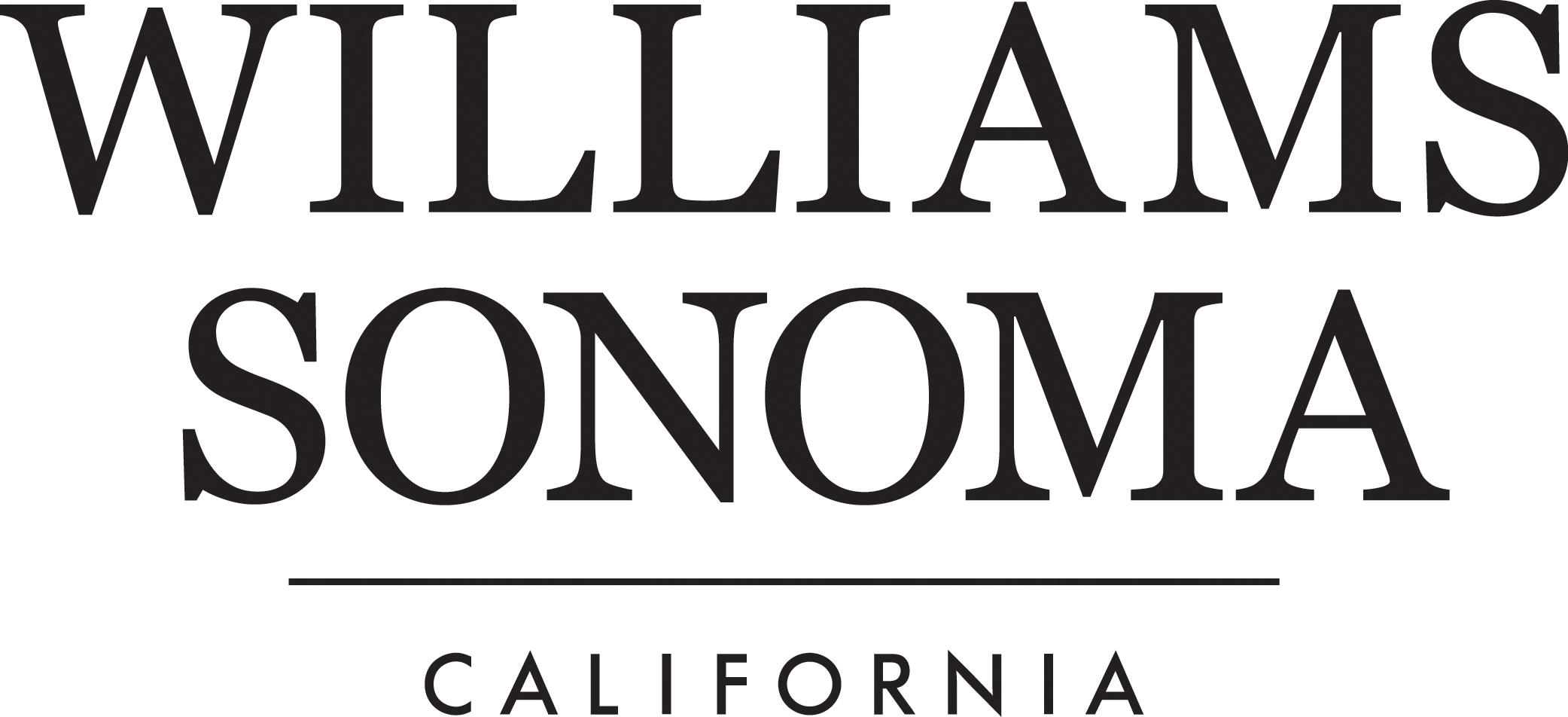 Williams Sonoma Launches Product Collaboration With Giada