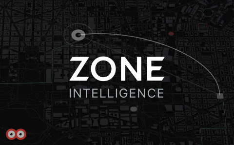 Helios and Matheson Analytics and RedZone Map Launch Zone Intelligence Data-Driven Technology to Enh ...