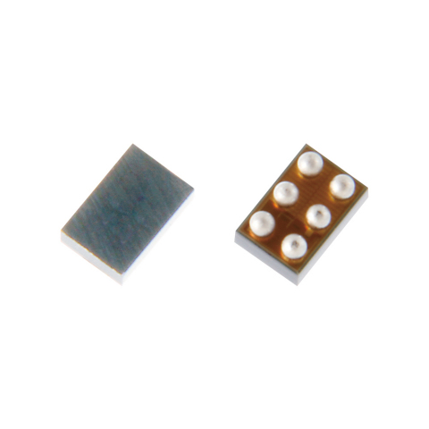 """Toshiba Electronic Devices & Storage Corporation: N-channel MOSFET driver ICs """"TCK401G"""" and """"TCK402G ..."""