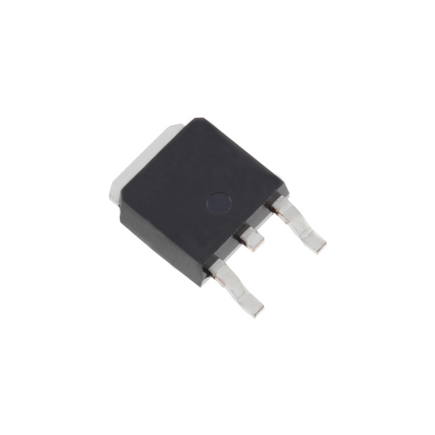 Toshiba Electronic Devices & Storage Corporation: Second-Generation 650V SiC Schottky Barrier Diodes ...