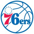 Image result for 76ers
