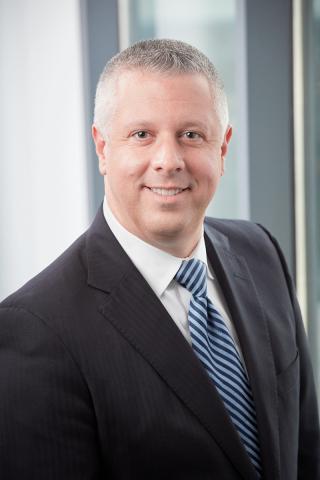 Peraton Names Matt McQueen Chief Communications Officer ...