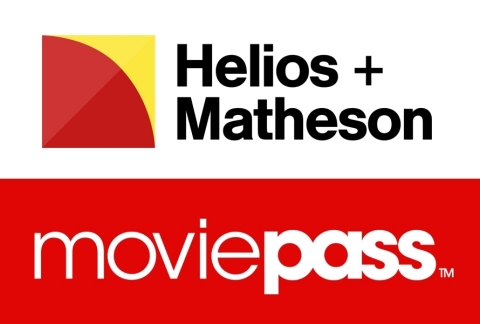 The Helios and Matheson Analytics (HMNY) Earns Daily Media Impact Rating of