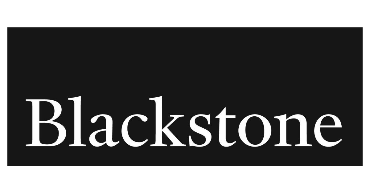 Blackstone in talks with Thomson Reuters over $20bn stake