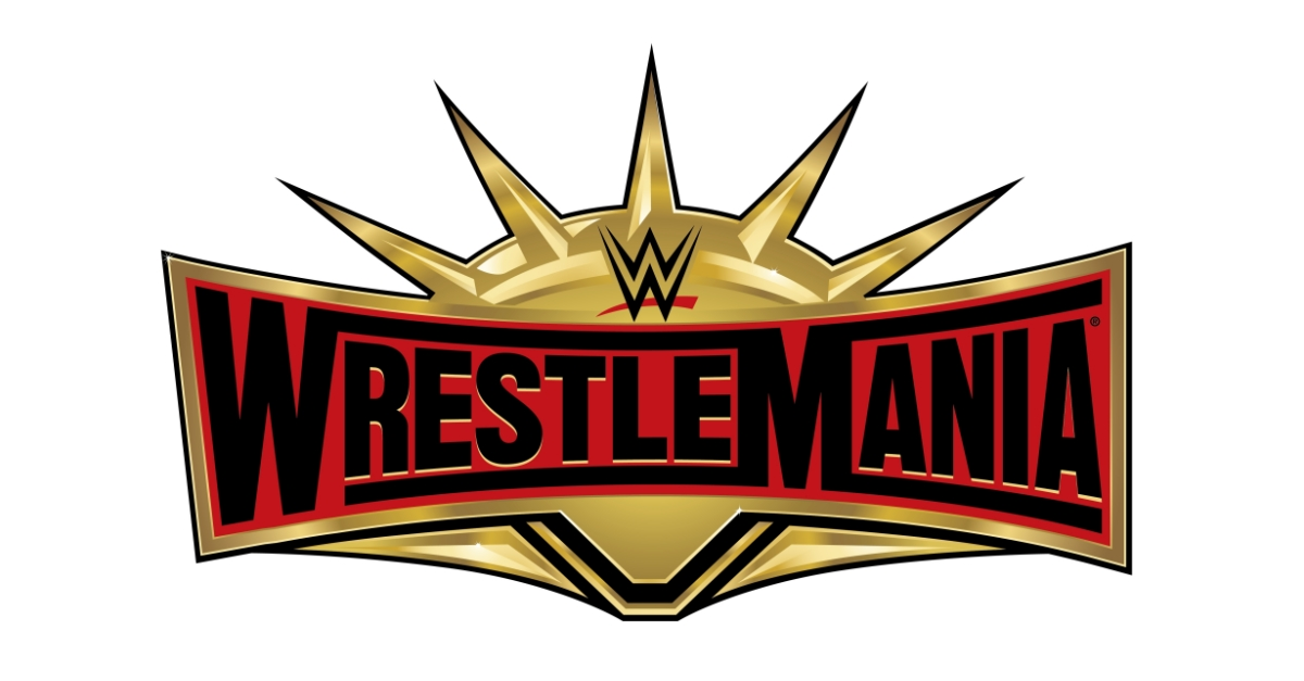 WWE To Make WrestleMania 35 Announcement On Friday?