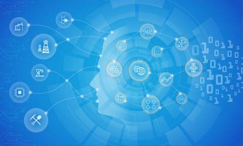 Falkonry's ready-to-use machine learning system enables operations teams to discover patterns hidden ...