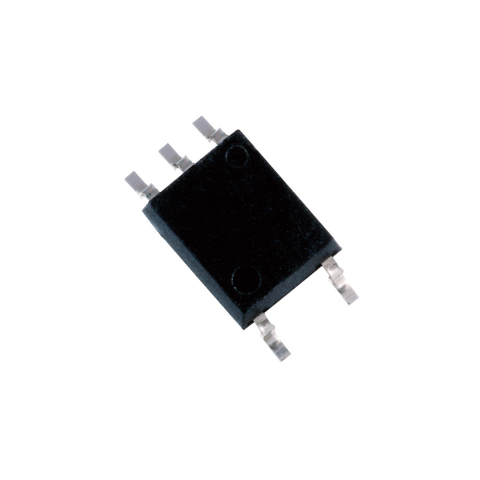 "Toshiba: A new analog output IC photocoupler ""TLX9309"" that enables high-speed communications in aut ..."