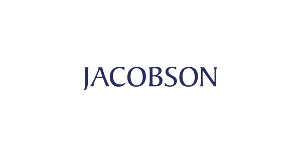 Jacobson and Ward Group Announce Semi-Annual U.S ...