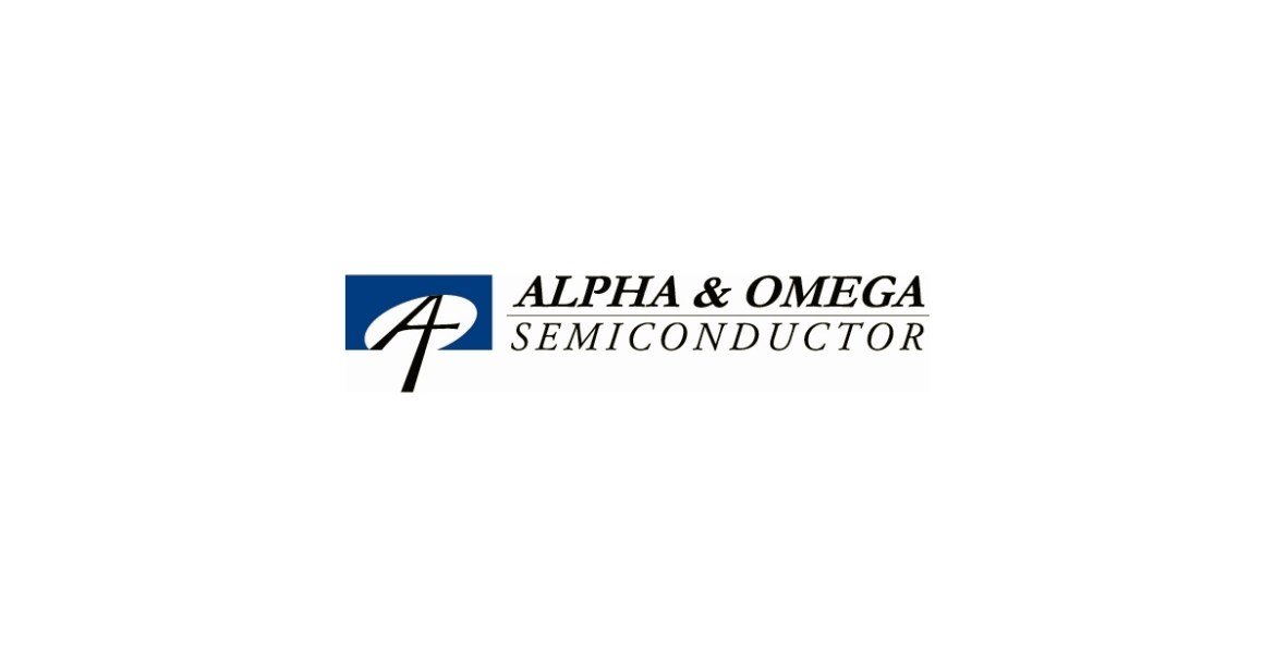 Alpha and Omega Semiconductor to Announce Fiscal Fourth Quarter and ...