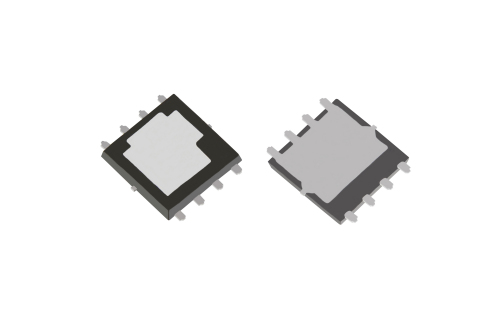"Toshiba: A 40V N-channel power MOSFET ""TPWR7904PB"" for automotive applications in a new package feat ..."