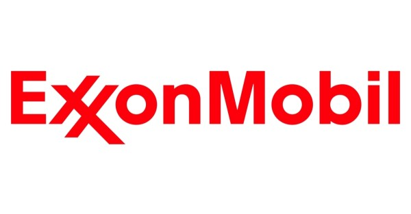 ExxonMobil Signs Framework Agreement for Proposed Chemical ...