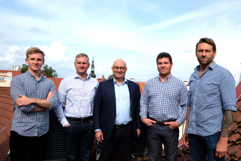 Tera Ventures Announces First Closing for Tera Ventures Fund II, Plans Final Close of €55 Million Se ...
