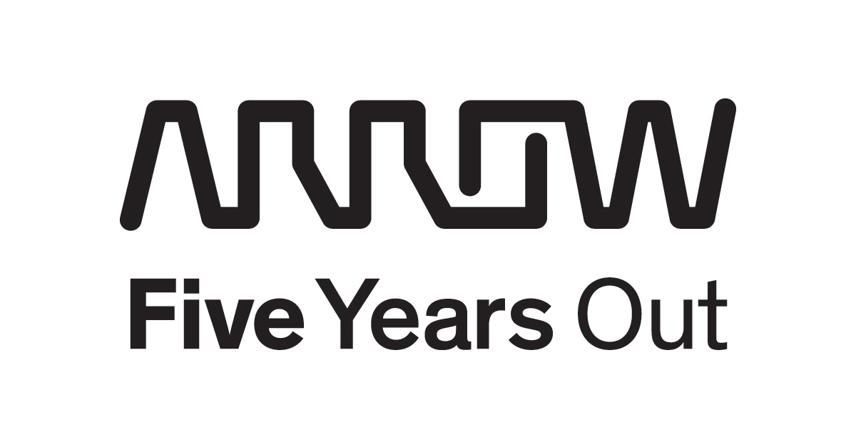 Arrow Electronics Named to Forbes Best Regarded Companies List   Business Wire