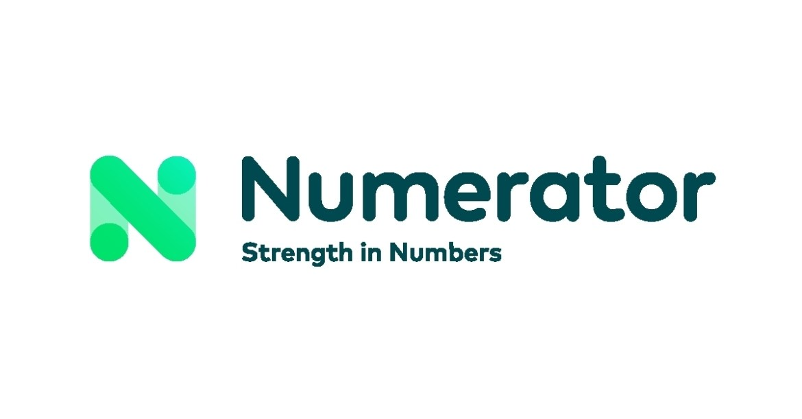Market Track and InfoScout Rebrand to Numerator, Launch Omnichannel ...
