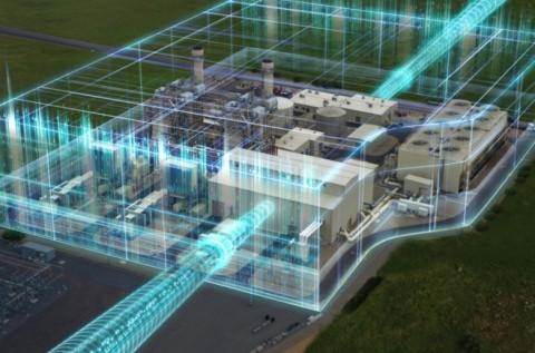 APM for Power Plants combines Bentley's advanced asset performance software capabilities with Siemen ...