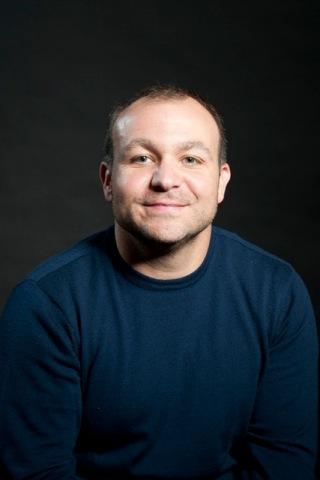 Richard Johnson, Executive Advisor, Gifnote (Photo: Business Wire)