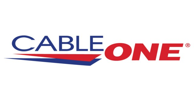 Cable ONE to Rebrand as Sparklight™ | Business Wire