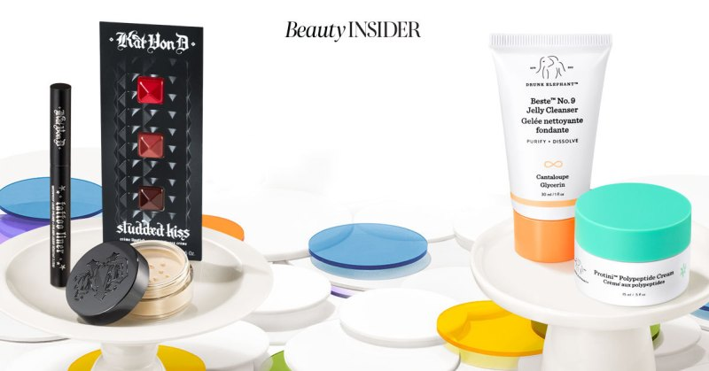 Sephora Refreshes Its Beauty Insider