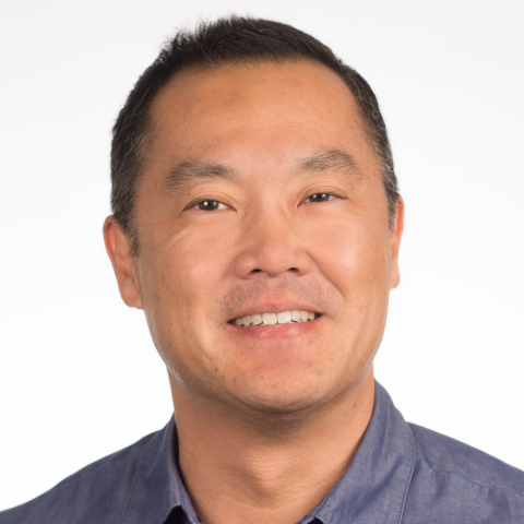 Kai Ichikawa, Concord's new head of product marketing (Photo: Business Wire)