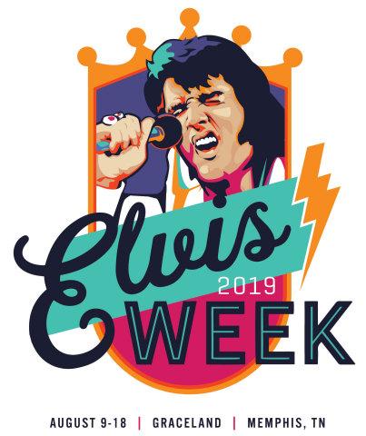https://www.graceland.com/elvis-week