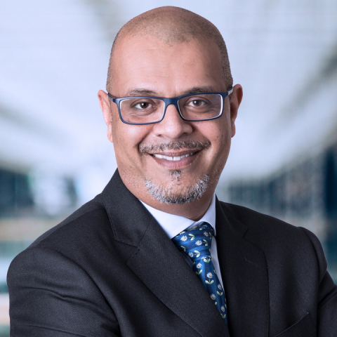 Project Management Institute names Sunil Prashara as new President and Chief Executive Officer. In h ...