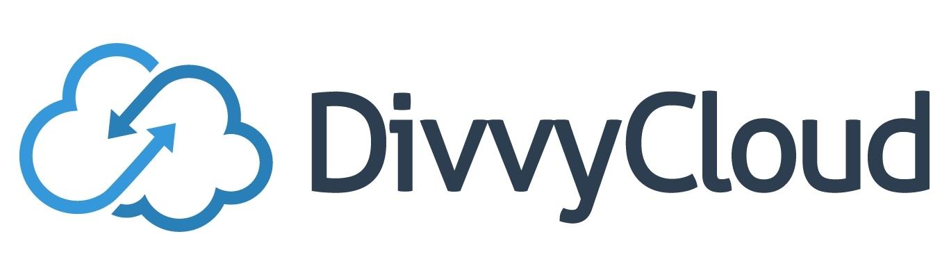 DivvyCloud Raises $19 Million to Automate Cloud Security and