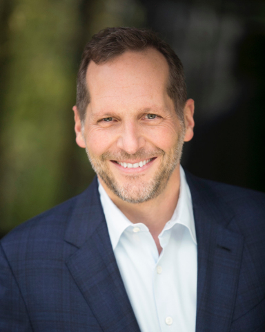 Jeffrey R. Tarr, Newly Announced CEO of Solera Holdings