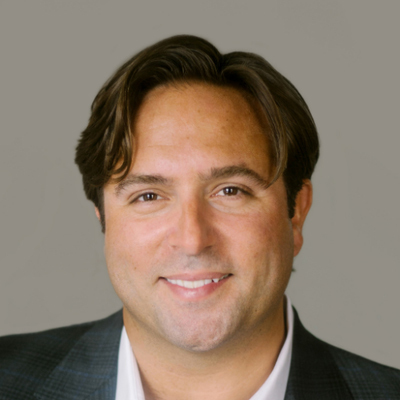 Andrew Keys joins Digital Asset Risk Management Advisors (DARMA Capital) as Managing Partner. (Photo ...