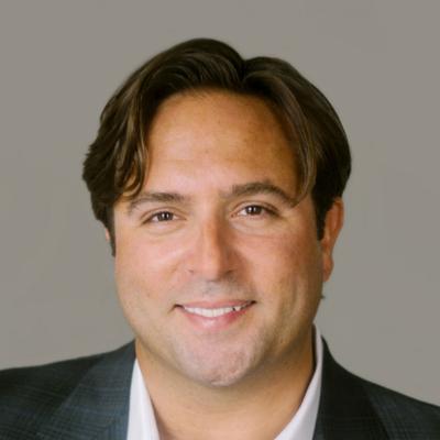 Andrew Keys joins Digital Asset Risk Management Advisors (DARMA Capital) as Managing Partner. (Photo ...