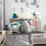 Pottery Barn Kids Releases Imaginative Home Decor Collection