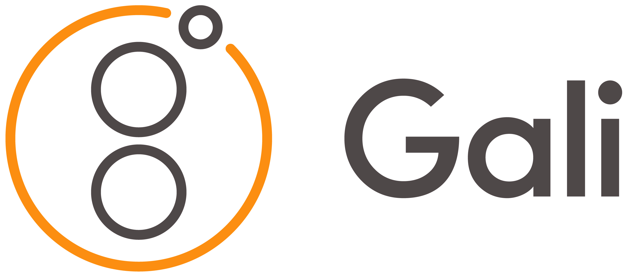 Gali Health Makes Intelligent Personal Health Assistant Available to