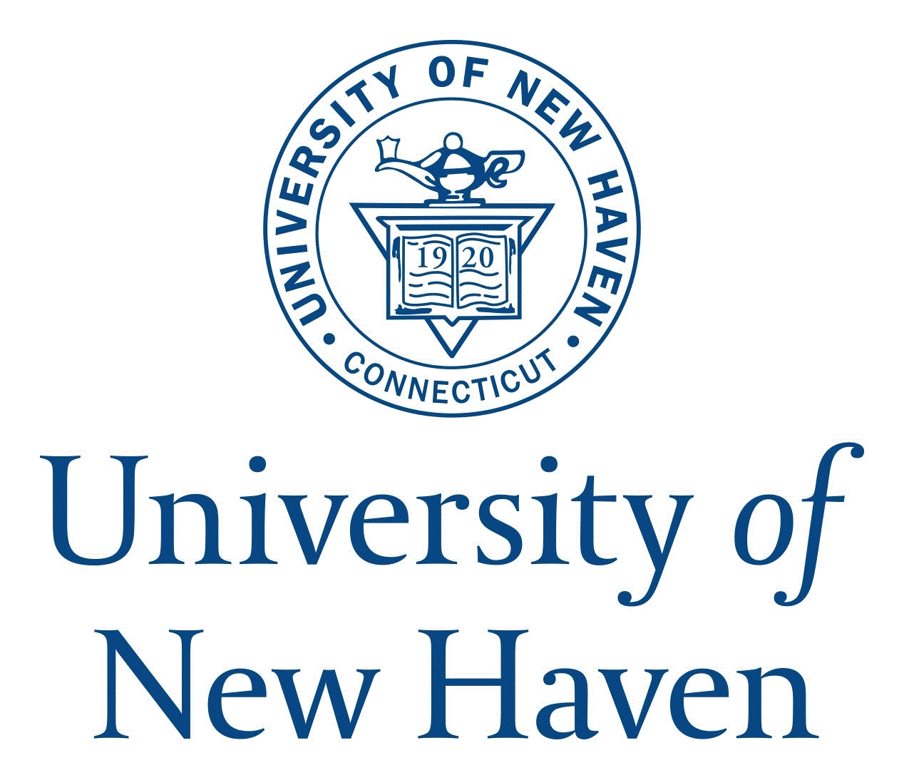 University of New Haven Earns Historic Grant to Educate the