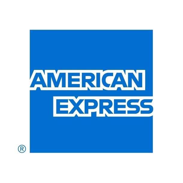 Americanexpress Com Delta >> American Express And Delta Air Lines Bring Fall Treats To